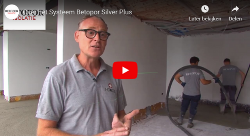 Video: alles over Betopor Silver Plus